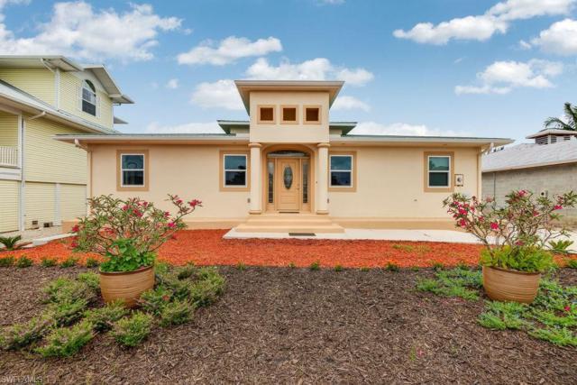 5361 Martin Cv, Bokeelia, FL 33922 (MLS #218037197) :: Clausen Properties, Inc.