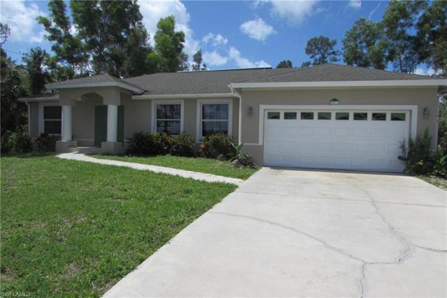 5411 Thomas St, Bokeelia, FL 33922 (MLS #218037227) :: RE/MAX DREAM
