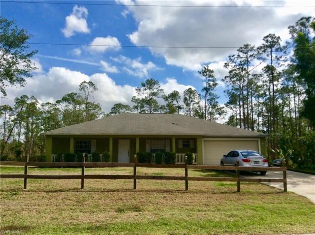 2218 Canton Ave, Alva, FL 33920 (MLS #218037230) :: The New Home Spot, Inc.