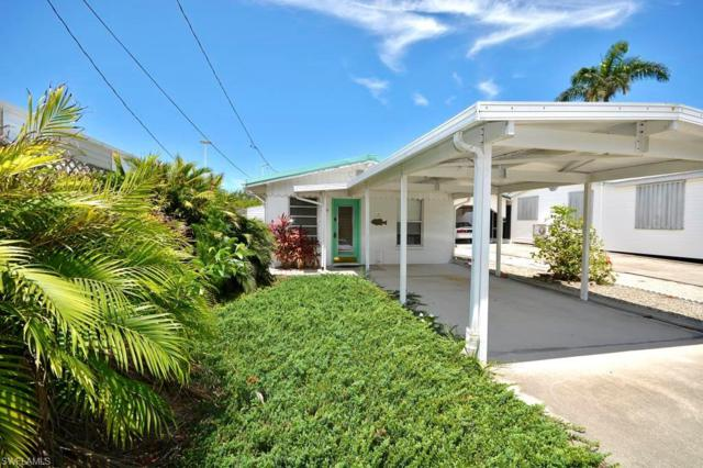 2651 Bamboo St, St. James City, FL 33956 (MLS #218037248) :: Clausen Properties, Inc.