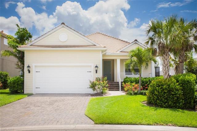 17831 Vaca Ct, Fort Myers, FL 33908 (MLS #218037262) :: RE/MAX DREAM