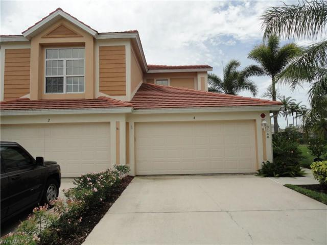 3160 Sea Trawler Bend W #1204, North Fort Myers, FL 33903 (MLS #218037287) :: The New Home Spot, Inc.