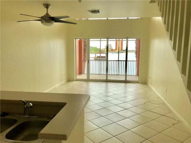2745 First St #117, Fort Myers, FL 33916 (MLS #218037315) :: RE/MAX DREAM