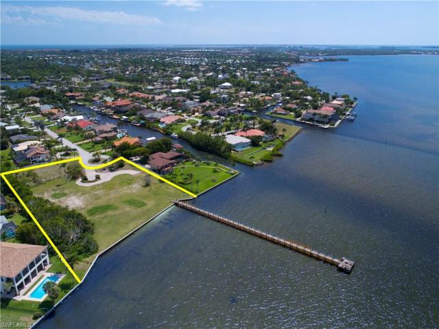 15111 Anchorage Way, Fort Myers, FL 33908 (MLS #218037353) :: Clausen Properties, Inc.