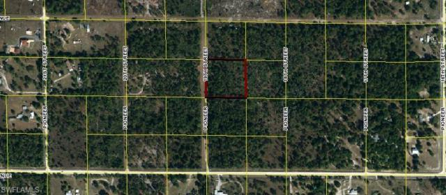 Pioneer 19th St, Clewiston, FL 33440 (MLS #218037368) :: The New Home Spot, Inc.