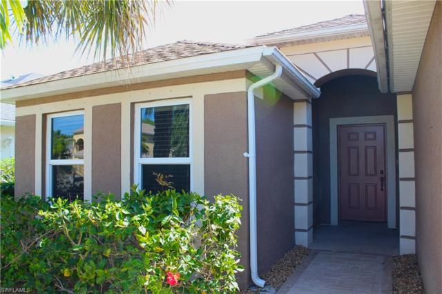 14565 Calusa Palms Dr, Fort Myers, FL 33919 (MLS #218037439) :: The New Home Spot, Inc.