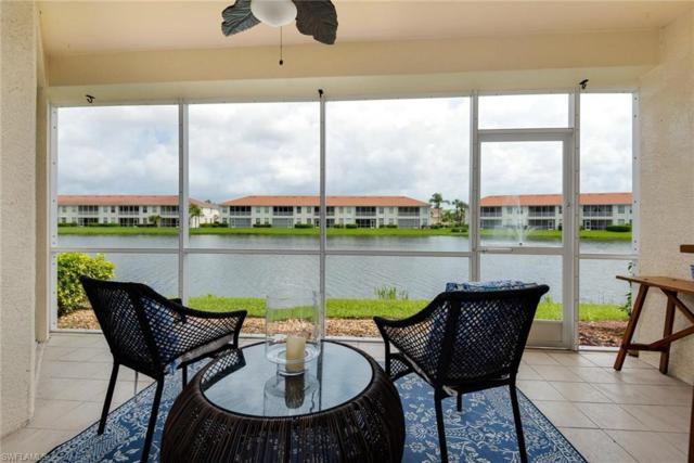 15091 Tamarind Cay Ct #902, Fort Myers, FL 33908 (MLS #218037468) :: RE/MAX DREAM