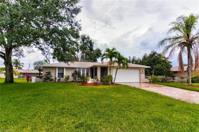 4317 SW 1st Ave, Cape Coral, FL 33914 (MLS #218037619) :: The New Home Spot, Inc.