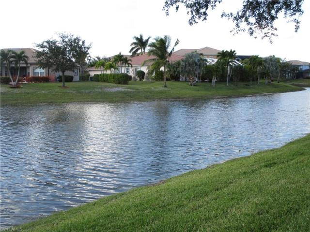8363 Laurel Lakes Blvd, Naples, FL 34119 (MLS #218037626) :: RE/MAX Radiance