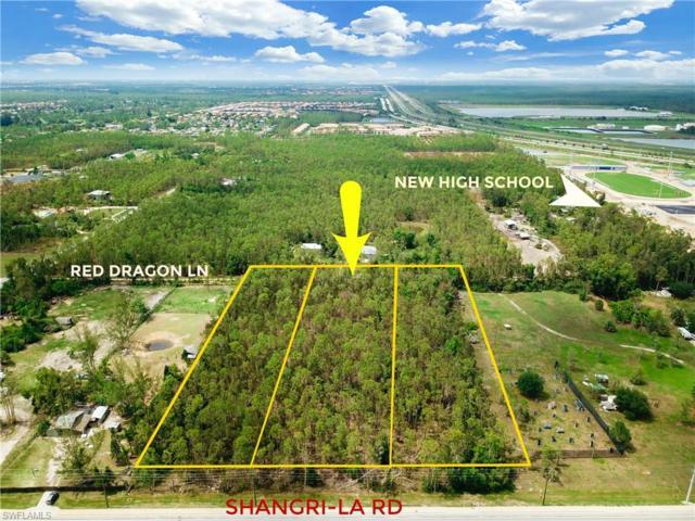 0005 Shangri-La Rd, Bonita Springs, FL 34135 (MLS #218037655) :: Clausen Properties, Inc.