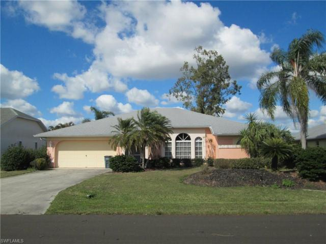 26146 Madras Ct, Punta Gorda, FL 33983 (MLS #218037659) :: The New Home Spot, Inc.