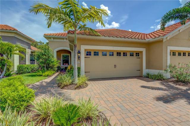 10062 Montevina Dr, Estero, FL 33928 (MLS #218037660) :: RE/MAX Realty Group