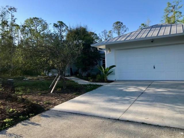 981 24th Ave NE, Naples, FL 34120 (MLS #218037774) :: The New Home Spot, Inc.