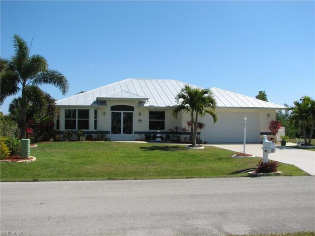 14374 Tamarac Dr, Bokeelia, FL 33922 (MLS #218037785) :: The New Home Spot, Inc.
