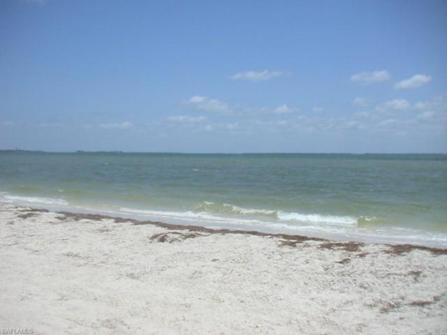4396 Point House, Captiva, FL 33924 (MLS #218037822) :: Clausen Properties, Inc.