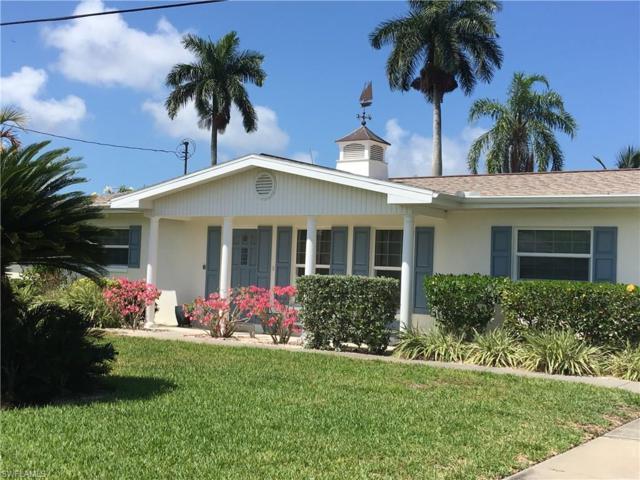 4912 Edith Esplanade, Cape Coral, FL 33904 (MLS #218037864) :: The New Home Spot, Inc.