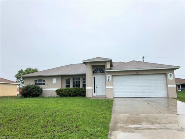 2609 NE 2nd Ave, Cape Coral, FL 33909 (MLS #218037867) :: RE/MAX Radiance