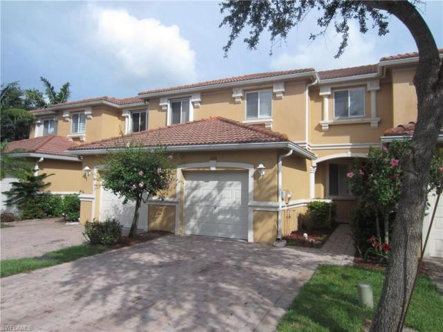 3176 Antica St, Fort Myers, FL 33905 (MLS #218037886) :: RE/MAX Radiance