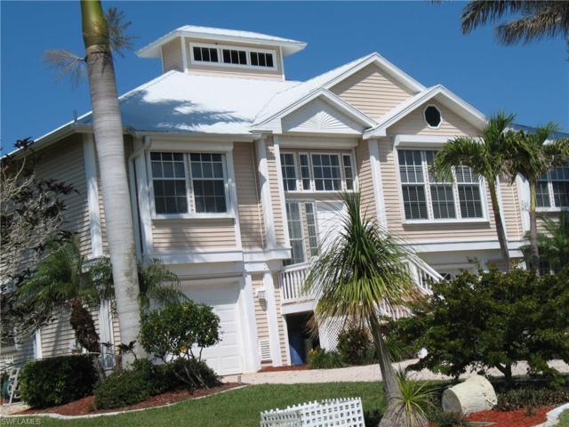 14383 Tamarac Dr, Bokeelia, FL 33922 (MLS #218037921) :: The New Home Spot, Inc.