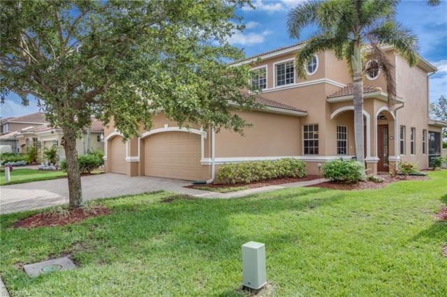8685 Pegasus Dr, Lehigh Acres, FL 33971 (MLS #218037940) :: RE/MAX DREAM