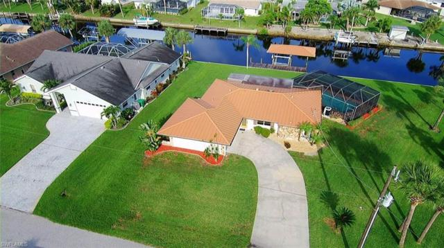 18686 Macgill Ave, Port Charlotte, FL 33948 (MLS #218037980) :: The Naples Beach And Homes Team/MVP Realty