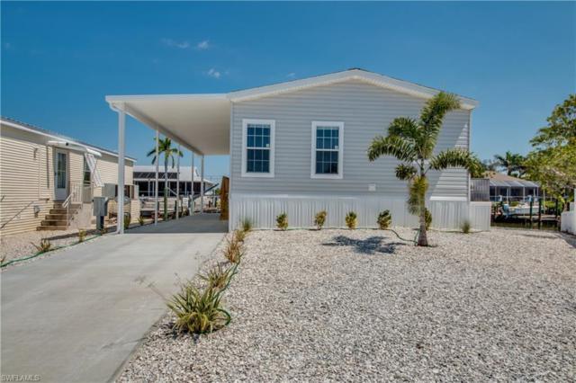3130 Binnacle Ln, St. James City, FL 33956 (MLS #218038058) :: Clausen Properties, Inc.