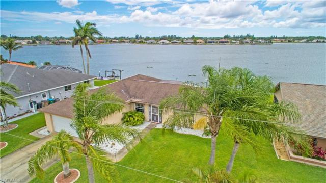 714 SW Santa Barbara Pl, Cape Coral, FL 33991 (MLS #218038157) :: Clausen Properties, Inc.