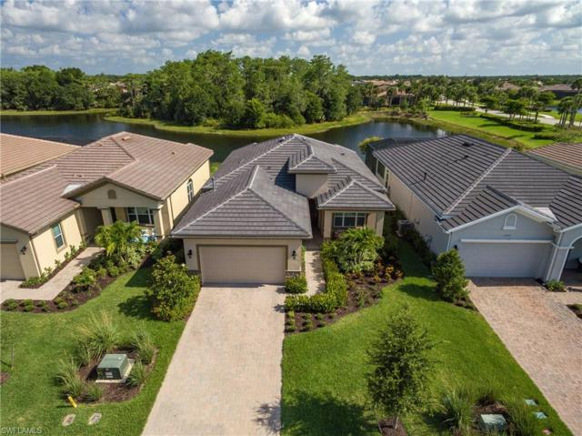 13730 Willow Haven Ct, Fort Myers, FL 33905 (MLS #218038178) :: The New Home Spot, Inc.