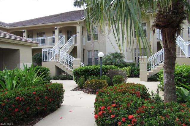4131 Sawgrass Point Dr #102, Bonita Springs, FL 34134 (MLS #218038183) :: RE/MAX Realty Team