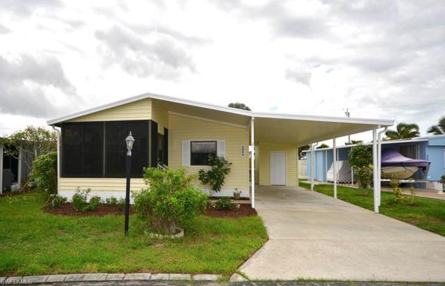 4669 Catfish Ct, St. James City, FL 33956 (MLS #218038200) :: The New Home Spot, Inc.