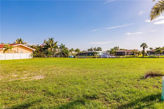 280 Sorrento Ct, Punta Gorda, FL 33950 (MLS #218038202) :: RE/MAX Realty Team