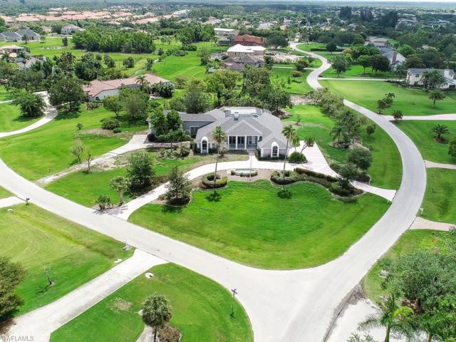 16479 Rainbow Meadows Ct, Fort Myers, FL 33908 (MLS #218038257) :: RE/MAX DREAM