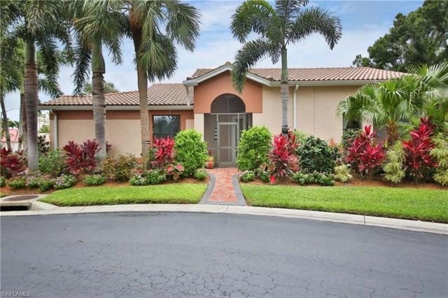 12991 Beacon Cove Ln, Fort Myers, FL 33919 (MLS #218038311) :: The New Home Spot, Inc.