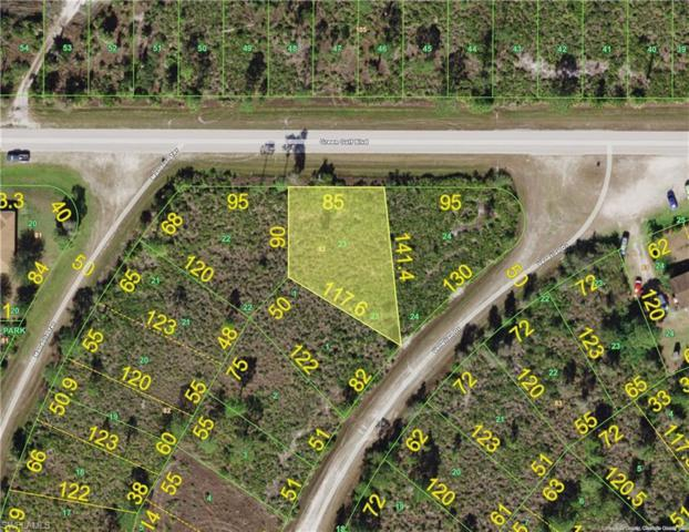 27137 Green Gulf Blvd, Punta Gorda, FL 33955 (MLS #218038343) :: Clausen Properties, Inc.