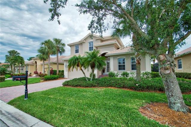8931 Greenwich Hills Way, Fort Myers, FL 33908 (MLS #218038366) :: The Naples Beach And Homes Team/MVP Realty