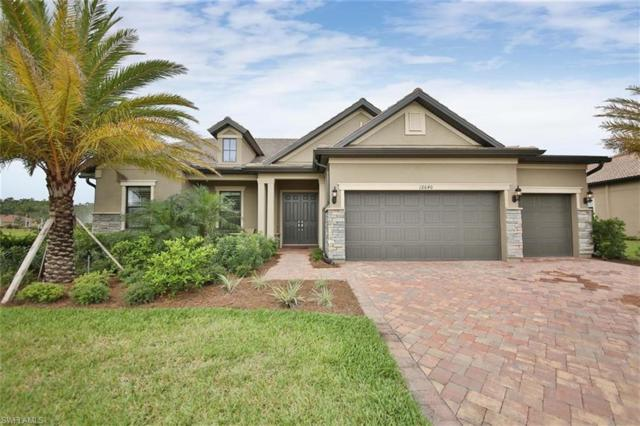 12640 Lonsdale Ter, Fort Myers, FL 33913 (MLS #218038662) :: The New Home Spot, Inc.