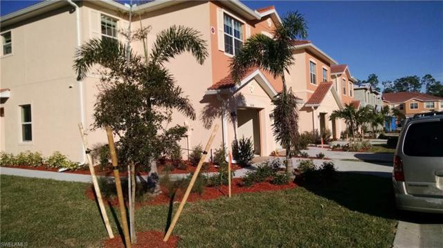 10296 Via Colomba Cir, Fort Myers, FL 33966 (MLS #218038774) :: RE/MAX Realty Team