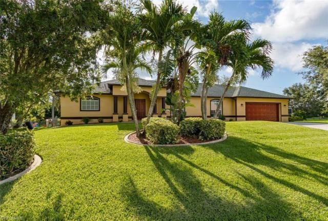 16071 Lakeview Dr, Fort Myers, FL 33908 (MLS #218038883) :: Clausen Properties, Inc.
