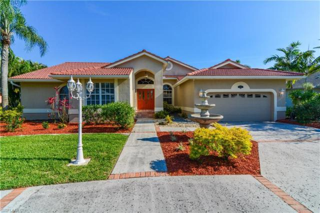 4531 Randag Dr, North Fort Myers, FL 33903 (MLS #218038913) :: RE/MAX DREAM