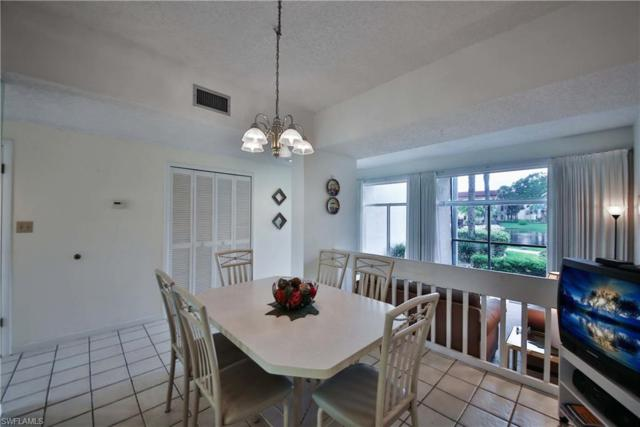 4405 Foremast Ct, Fort Myers, FL 33919 (MLS #218038924) :: The New Home Spot, Inc.