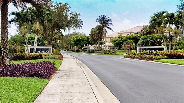 9190 Southmont Cv #206, Fort Myers, FL 33908 (MLS #218039205) :: The Naples Beach And Homes Team/MVP Realty