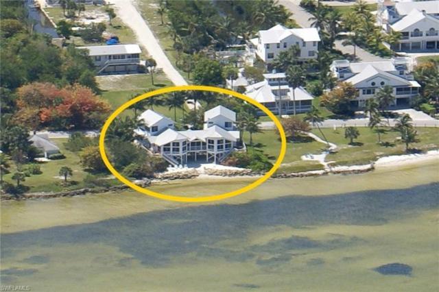 8176 Main St, Bokeelia, FL 33922 (MLS #218039219) :: Clausen Properties, Inc.