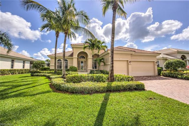 16197 Crown Arbor Way, Fort Myers, FL 33908 (MLS #218039237) :: The Naples Beach And Homes Team/MVP Realty