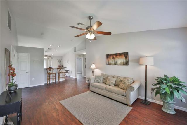 515 Peerless Cir, Lehigh Acres, FL 33974 (MLS #218039246) :: Clausen Properties, Inc.