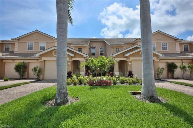 13891 Lake Mahogany Blvd #3113, Fort Myers, FL 33907 (MLS #218039261) :: The New Home Spot, Inc.