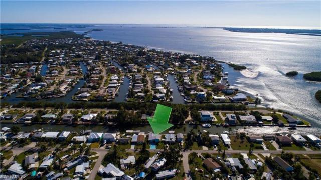 2362 York Rd, St. James City, FL 33956 (MLS #218039281) :: Clausen Properties, Inc.