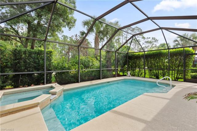 9938 Horse Creek Rd, Fort Myers, FL 33913 (MLS #218039288) :: The New Home Spot, Inc.