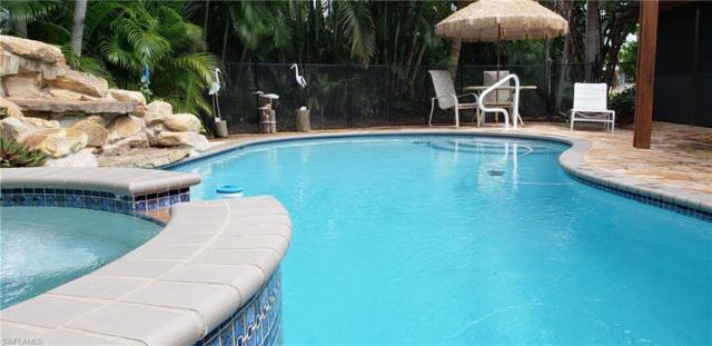 4250 Coronado Pky, Cape Coral, FL 33904 (MLS #218039298) :: Clausen Properties, Inc.