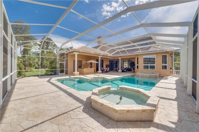 5596 Briarcliff Rd, Fort Myers, FL 33912 (MLS #218039348) :: Clausen Properties, Inc.
