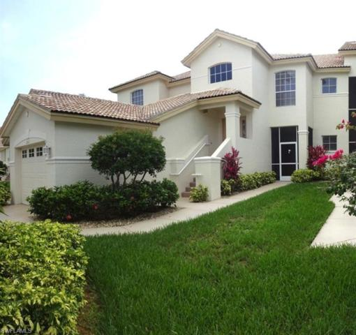 9171 Bayberry Bend #201, Fort Myers, FL 33908 (MLS #218039470) :: RE/MAX Realty Group
